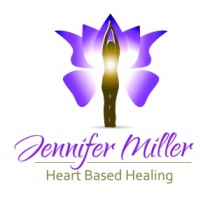 Contact Jennifer Miller at yogagoddesslaguna@yahoo.com
